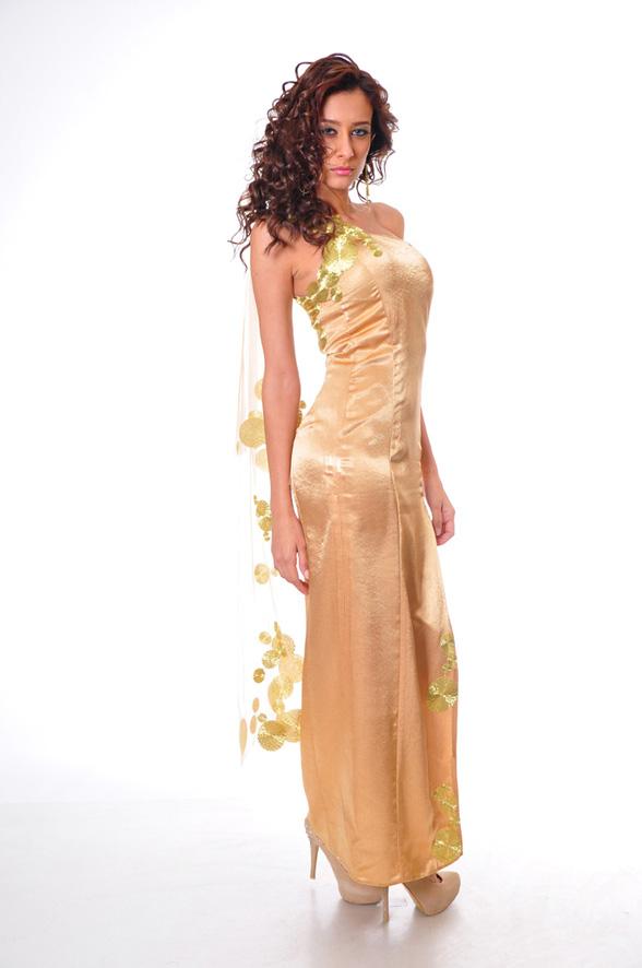 aad19ee2413 Абитуриентски рокли, Бални рокли, Официални рокли, обувки, бижута